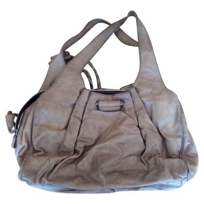Jil Sander purse