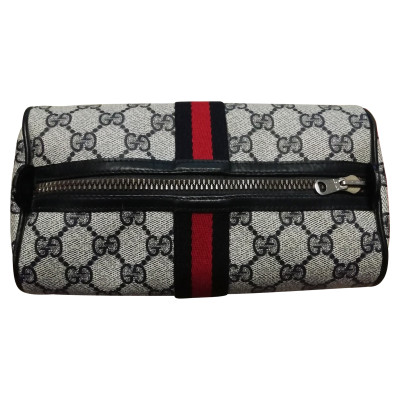 5e8dddedad1 Gucci Tasjes en portemonnees - Tweedehands Gucci Tasjes en ...