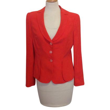 Armani Collezioni elegante blazer