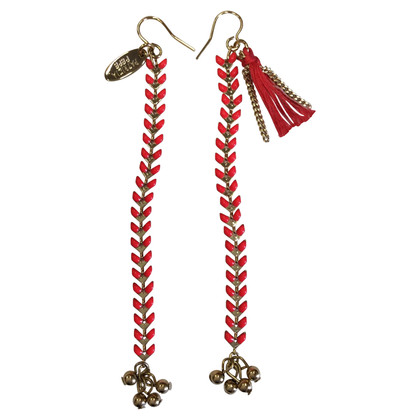 Patrizia Pepe Earrings