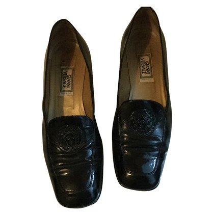 Gianni Versace Loafer
