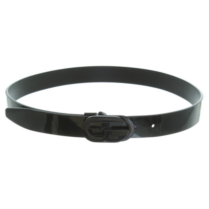 Gucci Belts with coating