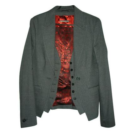 Drykorn Extravagant Pant suit