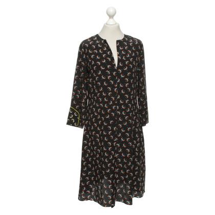 Dorothee Schumacher Dress with pattern print
