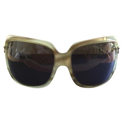 Roberto Cavalli lunettes de soleil