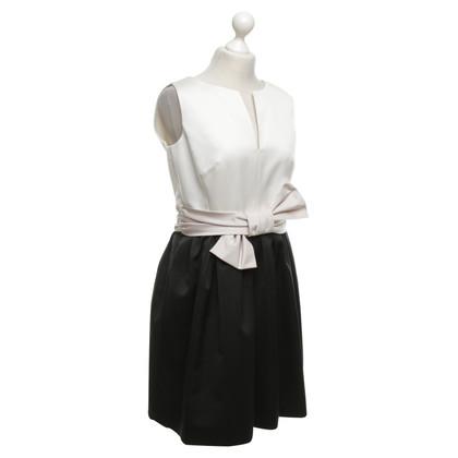 Paule Ka Dress with bow
