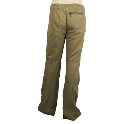 Dondup Khaki Pants