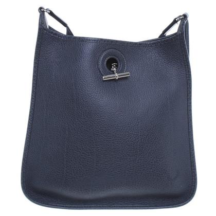 """Hermès Shoulder bag """"Vespa"""""""