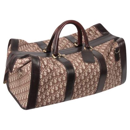 Christian Dior HAND BAG