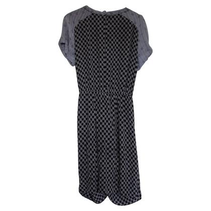 Isabel Marant Isabel Marant Silk Dress