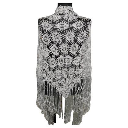 Dolce & Gabbana Scarf / poncho