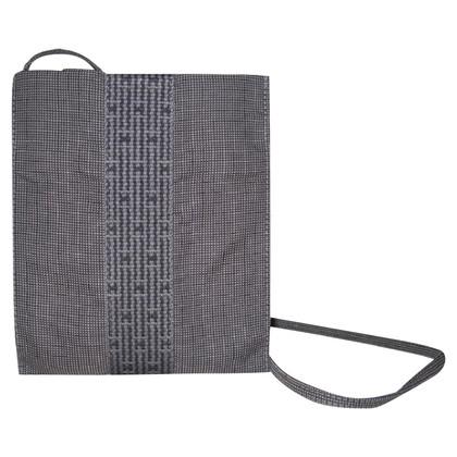 Hermès portemonnee