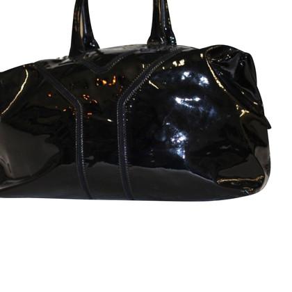 "Yves Saint Laurent ""Facile Bag"""