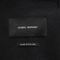 Isabel Marant Jacket in black
