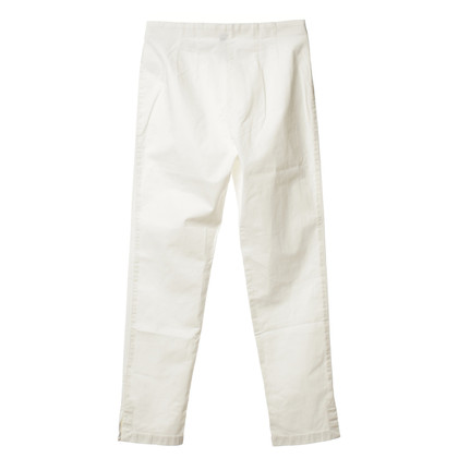 Marc Cain Pants in cream