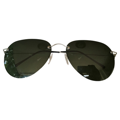 Maison Martin Margiela sunglasses