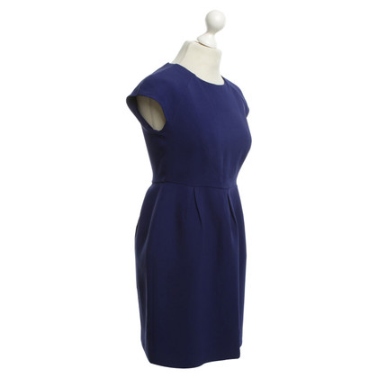 Miu Miu Dress in Blue