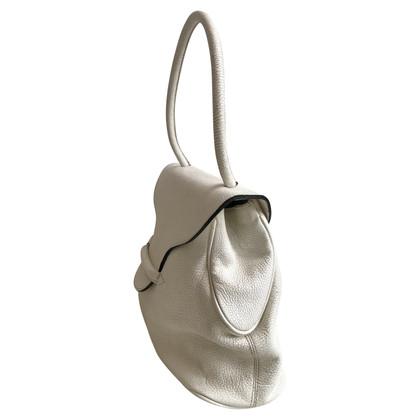 Delvaux purse