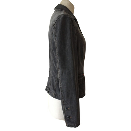 Marc Cain Blazer denim