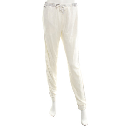 "Michalsky Sportive Hose ""Sports Tux Pants"""
