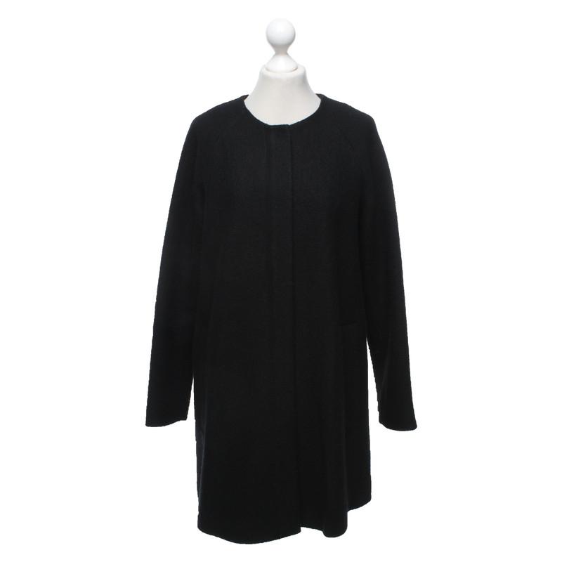 Cos Mantel, Damenmode. Kleidung gebraucht kaufen | eBay