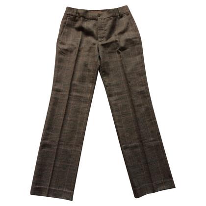 Etro pantaloni