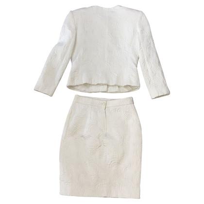Christian Dior Midi-skirt