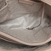 "Michael Kors ""Jet Set Travel MD TZ Multifunctional Tote Ballet"""
