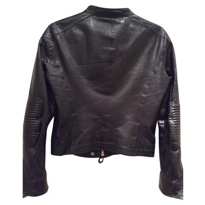 Prada giacca