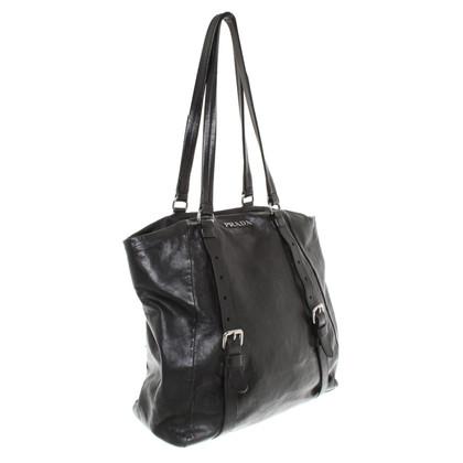 Prada Bag in zwart