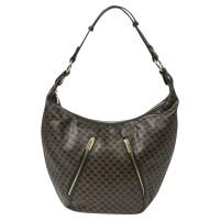 Céline Vintage Hobo Bag