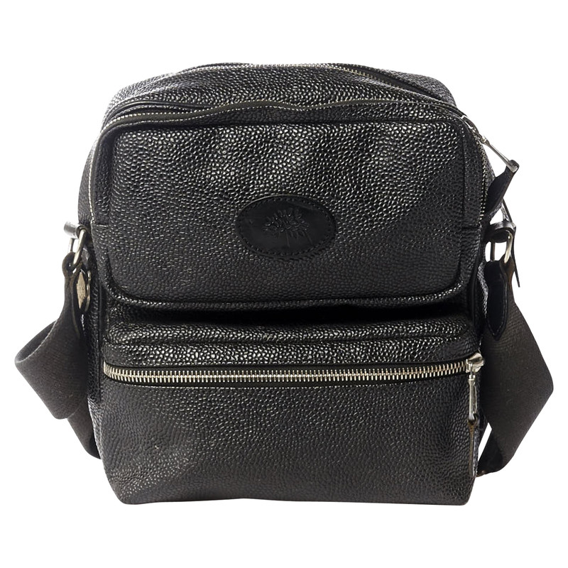Mulberry Portemonnee Dames.Kopen Mulberry Mulberry Online Mulberry Tweedehands Online Mulberry