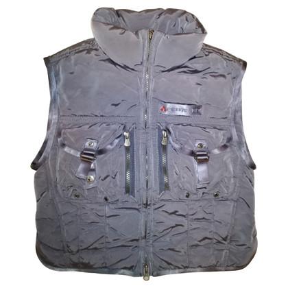 Peuterey Down jacket Peuterey woman Tg. 40