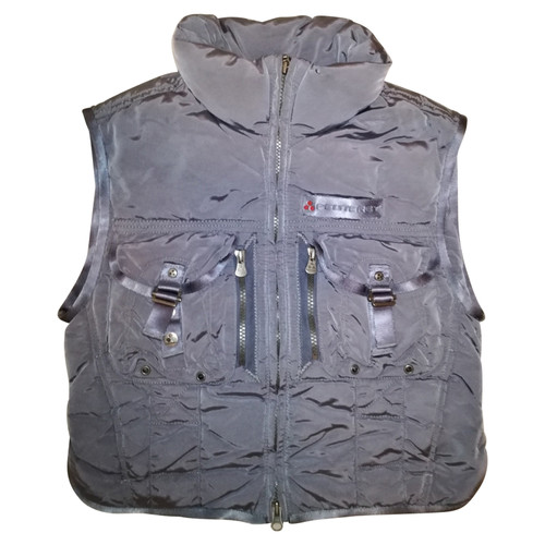 info for 04988 f18bc Peuterey Down jacket Peuterey woman Tg. 40 - Second Hand ...