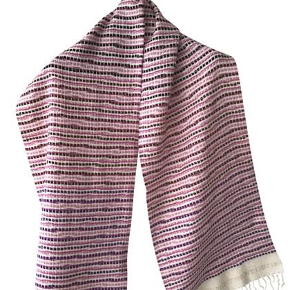 DKNY Schal