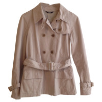 Stefanel Jacket in beige