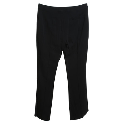 Burberry Business trousers with creases
