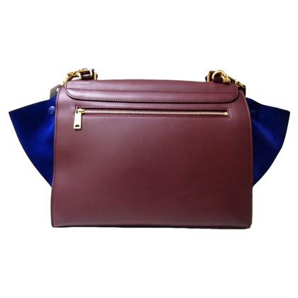 """Céline """"Large Trapeze Bag"""""""