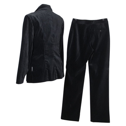 Armani  Blazer And Pants Set