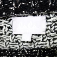 Lala Berlin Maglia maglione oversize