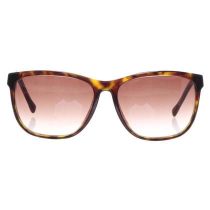 Mykita Sunglasses in brown