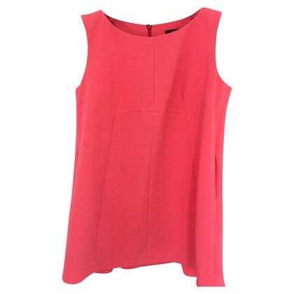 Tara Jarmon summer-dress