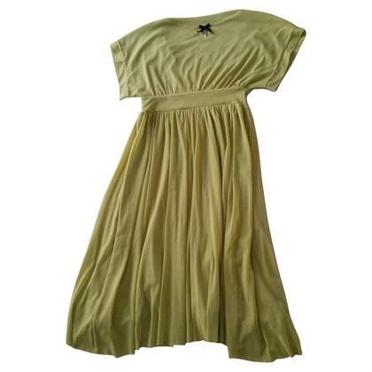 Twin-Set Simona Barbieri dress