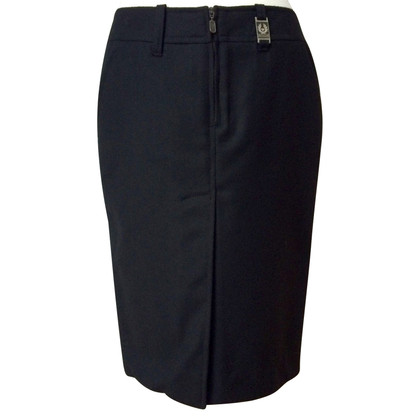 Belstaff Pencil skirt