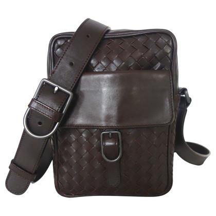 Bottega Veneta Nappa leather bag