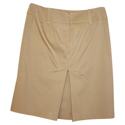 Max & Co skirt in beige