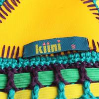 Kiini  Bikini in yellow