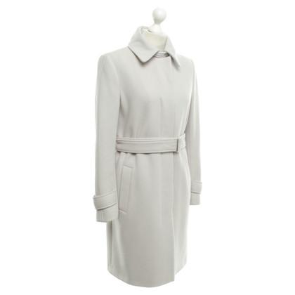 Filippa K Coat in grey
