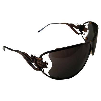 Richmond lunettes de soleil