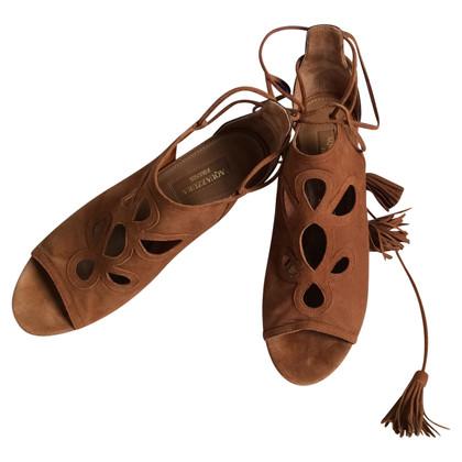 Aquazzura sandali